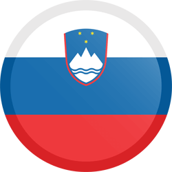 Paketko Slovenia
