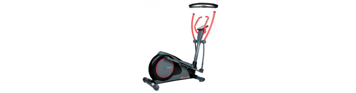 Dispositivi ellittici da allenamento