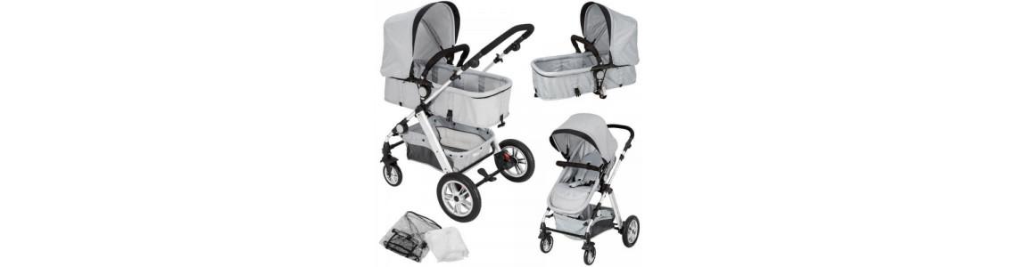 Seggiolini / sedili per bambini