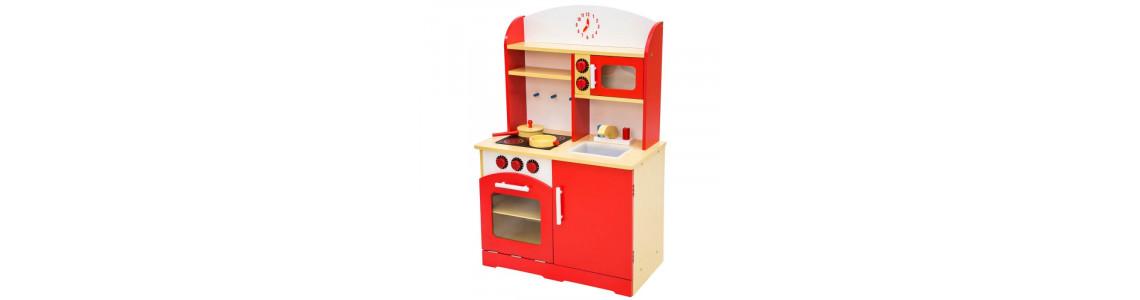 Cucine per bambini