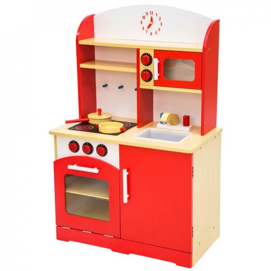 Cucina per bambini Kinder