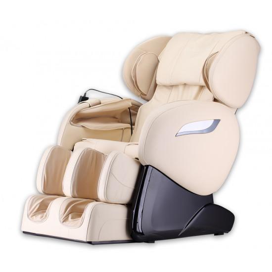 Poltrona massaggiante professionale Sueno V2