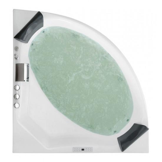 Emotion vasca idromassaggio Vita