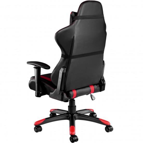 Sedia da ufficio 402233