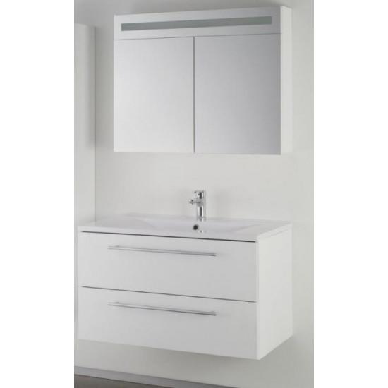 Sanotechnik mobili da bagno Fiora 90