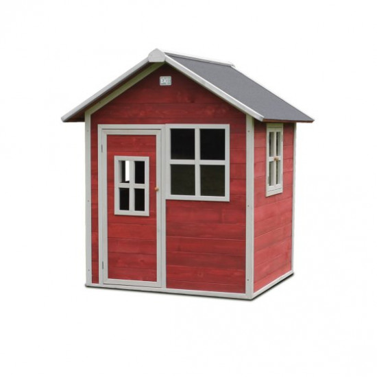 Casa per bambini Loft 100