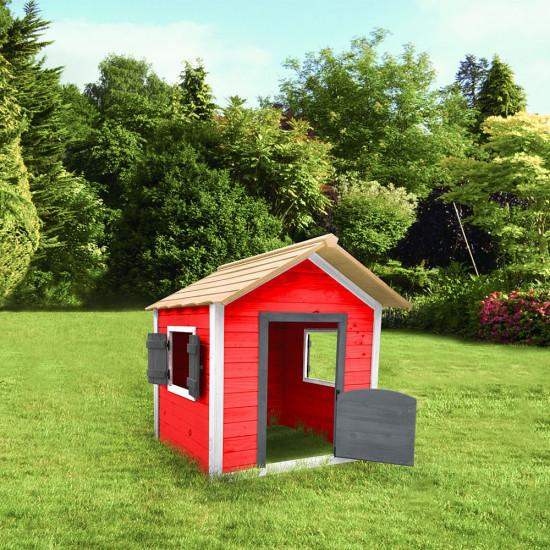 Casa per bambini 9325