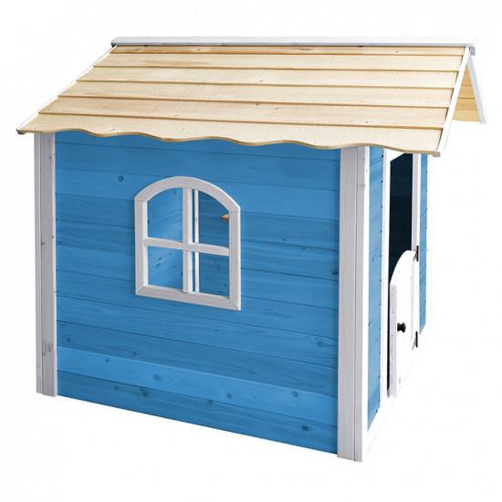 Casa per bambini 11115