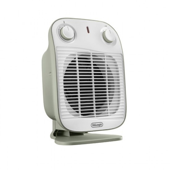 Calorifero elettrico Delonghi HFS 50