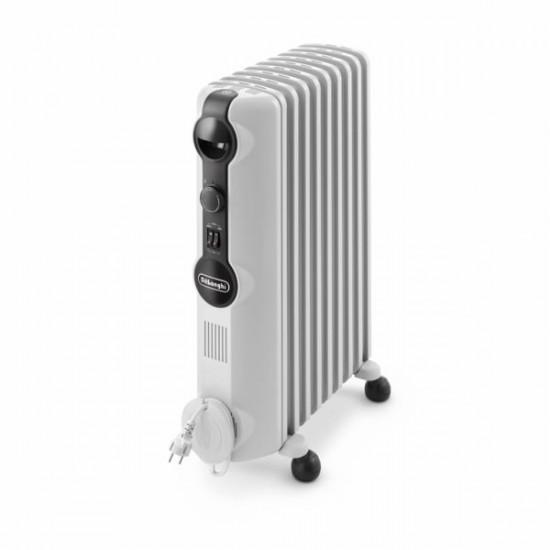 Radiatore elettrico Delonghi TRRS 0920