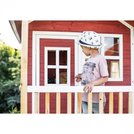 Casa per bambini Loft 700