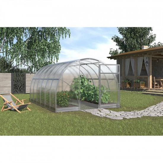 Garden Sigma