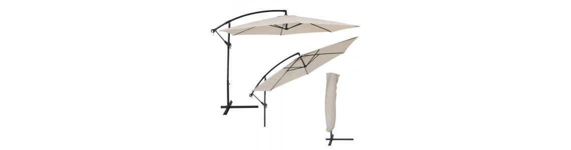 Ombrelli parasole