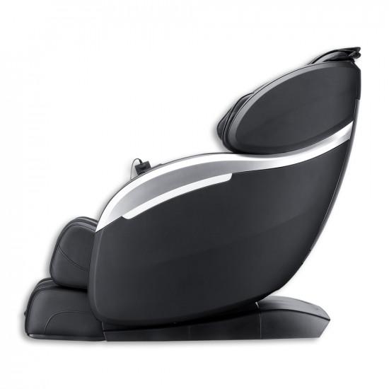 Poltrona massaggiante professionale Dios V2