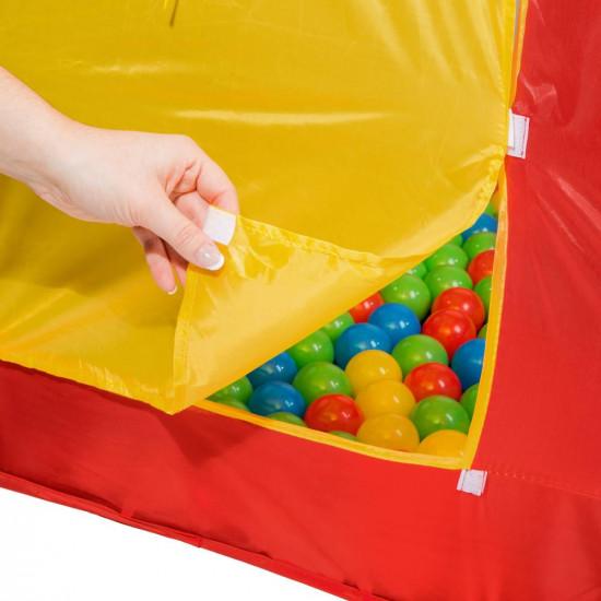 Tenda per bambini 400729