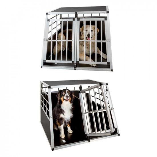 Trasportatore per cani 400652