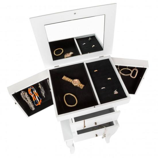 Armadietto per gioielli 400786