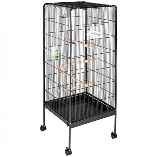 Gabbia per uccelli 401004