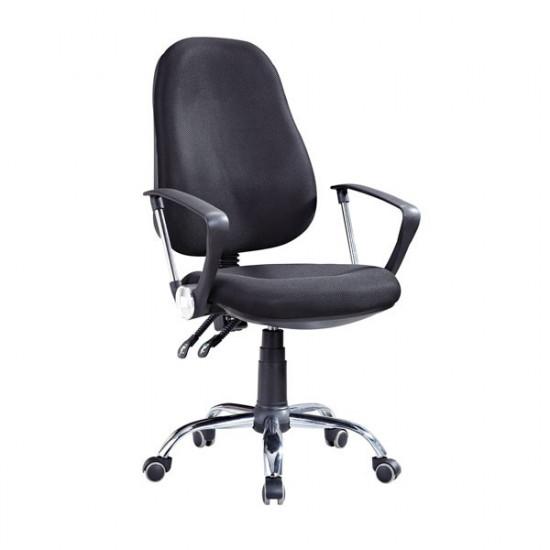 Sedia da ufficio Lian