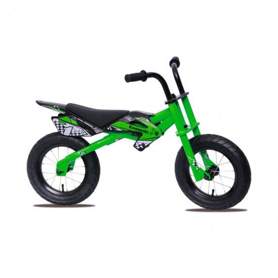 Bici senza pedali KTR 12