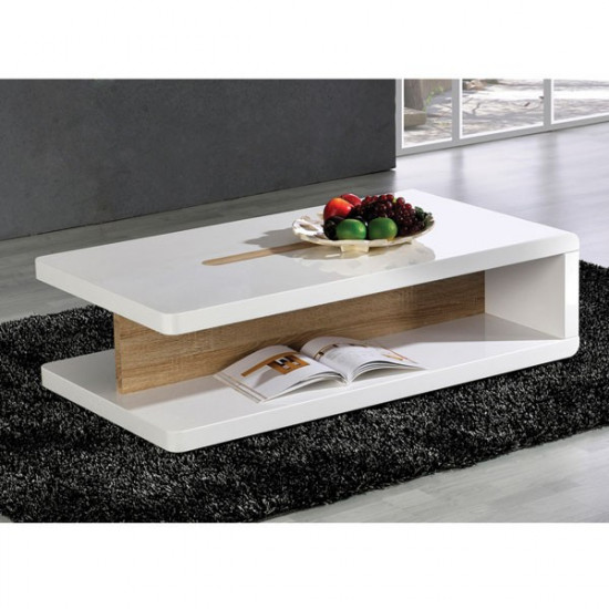 Tavolino da salotto Miam