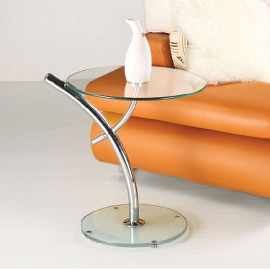 Tavolino da salotto Nio
