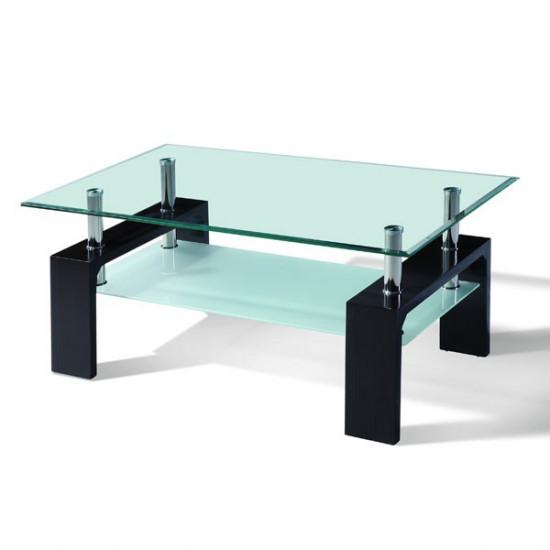 Tavolino da salotto Natur