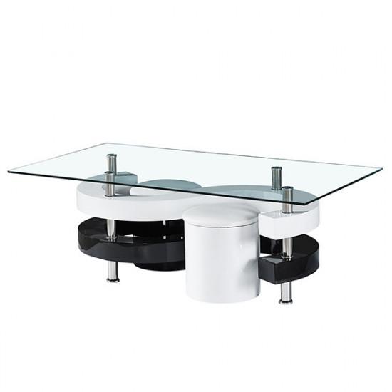 Tavolino da salotto Tia