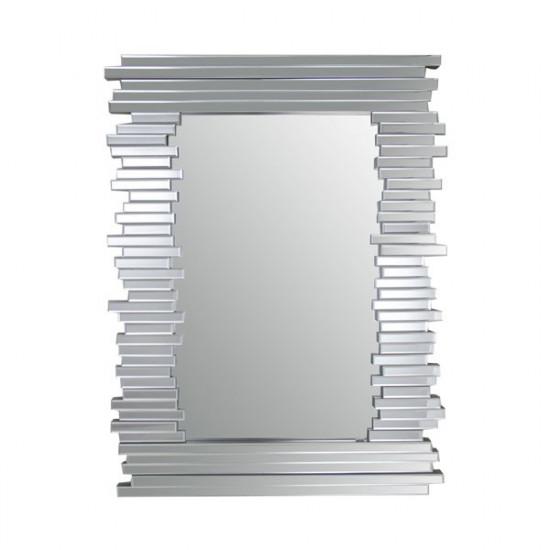 Specchio Genitic