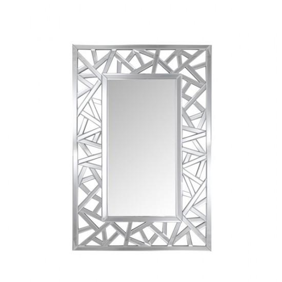 Specchio Moulin