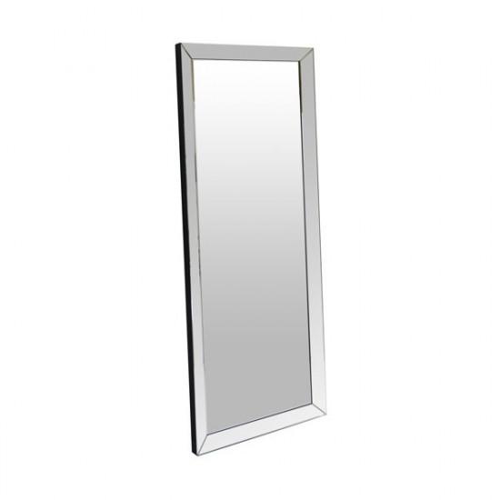 Specchio Koky