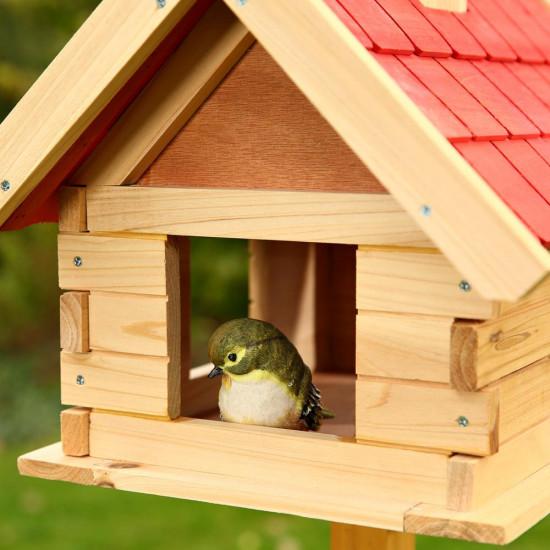 Casa per uccelli 50001188