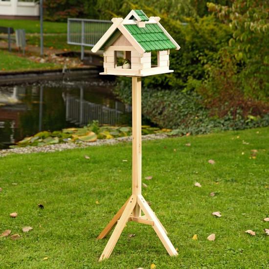 Casa per uccelli 50001182