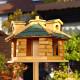 Casa per uccelli 50001176