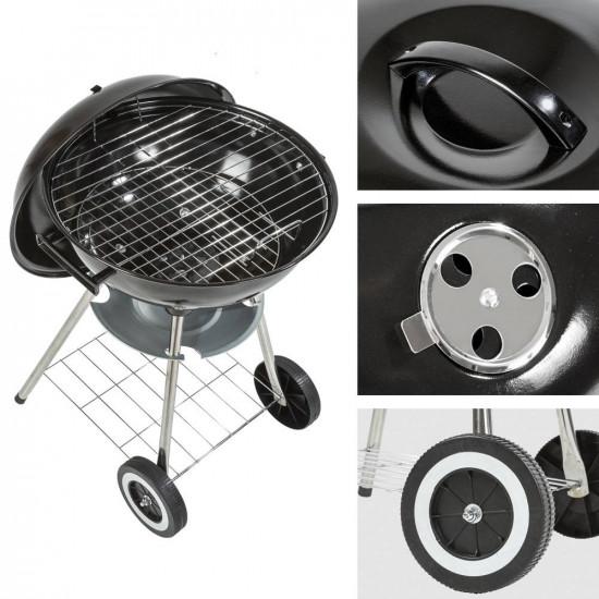 Barbecue da giardino 401665