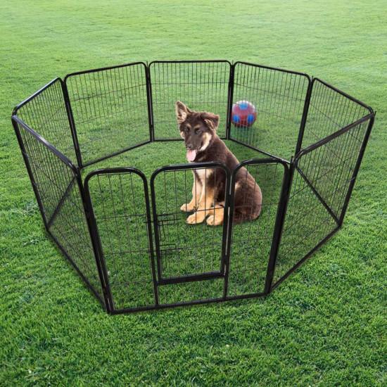 Gabbia per cani 51427