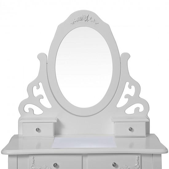 Tavolo da toilette 43777200