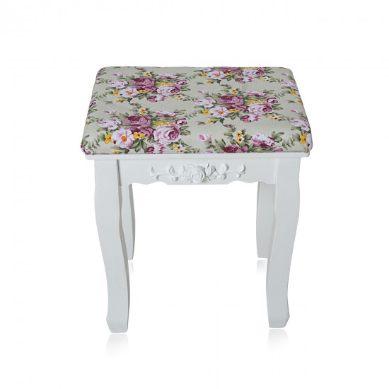 Tavolo da toilette Kara