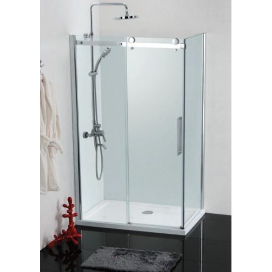 Sanotechnik doccia rettangolare Elegance