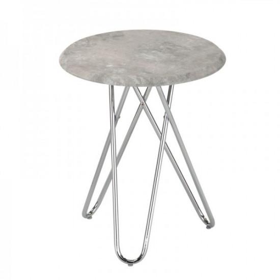 Tavolino da salotto 52081