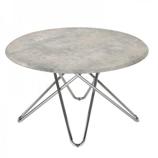 Tavolino da salotto 39472