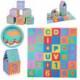 Pad gioco di puzzle 48280