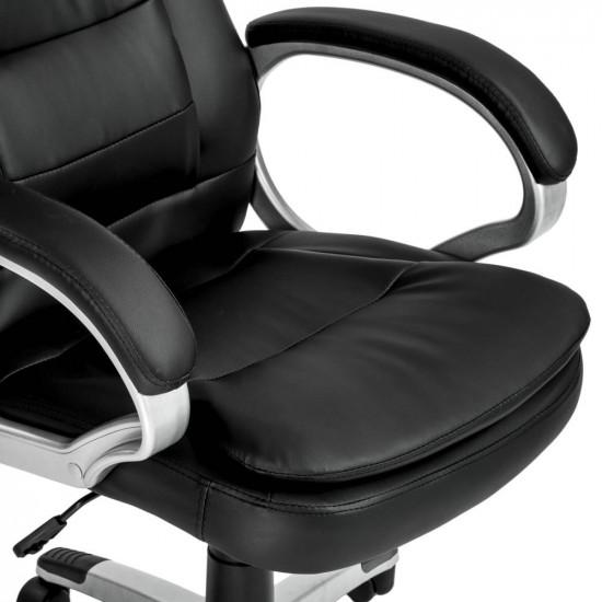 Sedia da ufficio 400578