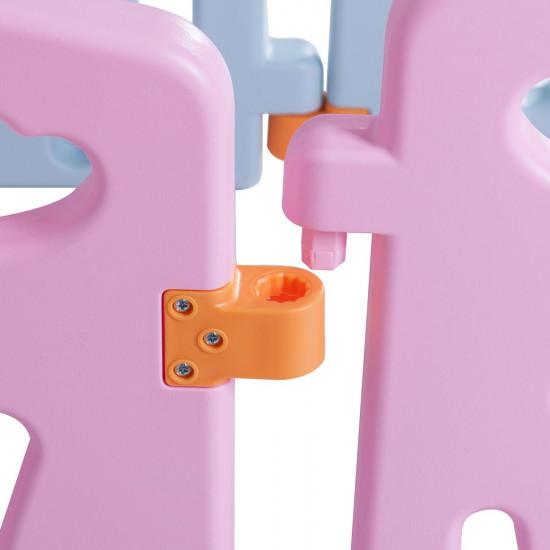 Sala giochi per bambini 48143