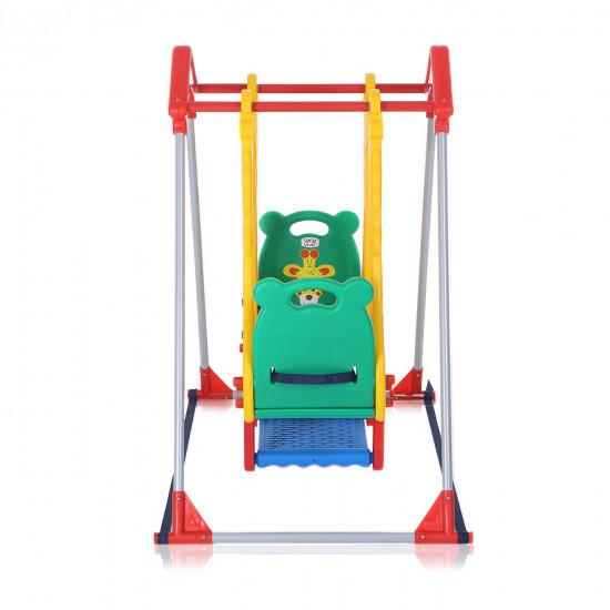 Swing 46064