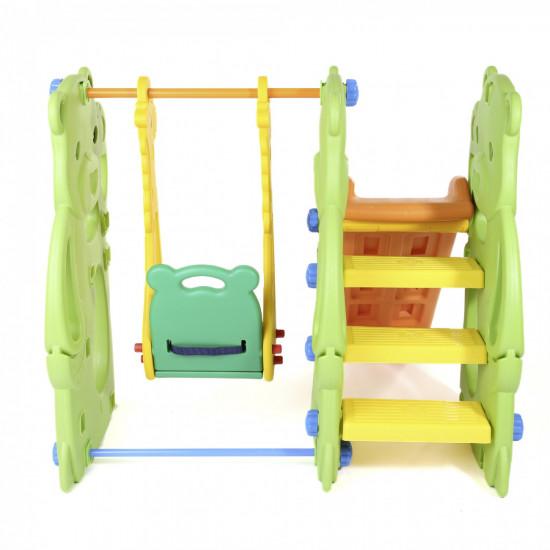 Swing / Scivolo 44770