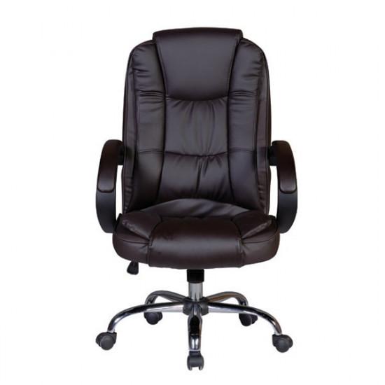 Sedia da ufficio Grande