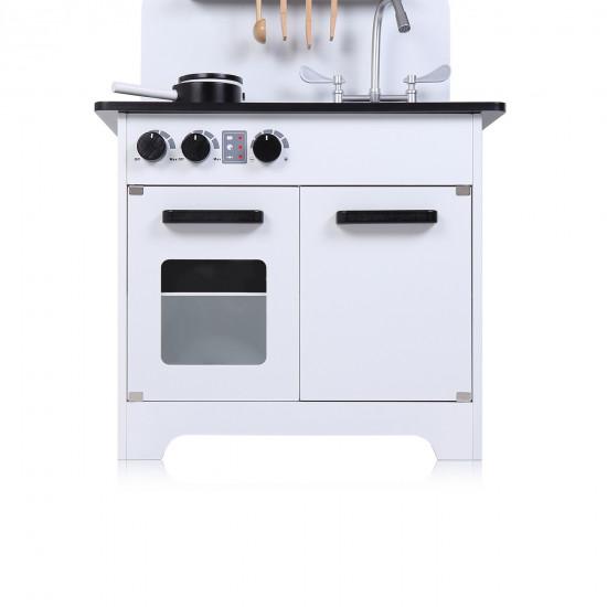 Cucina per bambini 50049
