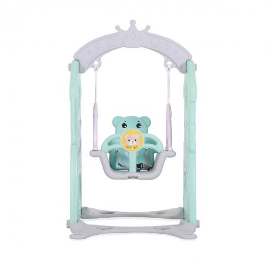 Swing 50537