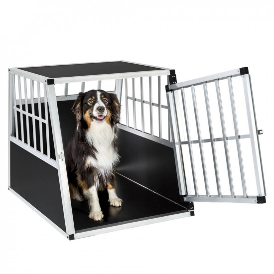 Trasportatore per cani 401623